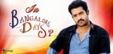 young-tiger-in-bangalore-days-remake