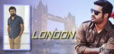 ntr-sukumar-movie-shooting-in-london-details