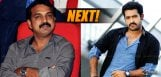jr-ntr-next-film-with-kortala-siva-exclusive-news