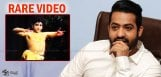 jr-ntr-childhood-classical-dance-video