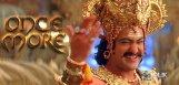 JrNTR-as-Duryodhana-in-Ramayya-Vastavayya