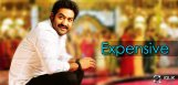 expensive-story-writer-for-ntr