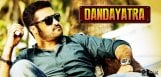 non-stop-collection-for-jr-ntr-temper