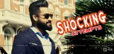 jr-ntr-shocking-stunts-in-sukumar-film