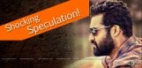 speculations-over-jrntr-in-baahubali-the-conclusio