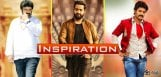 kalyan-ram-jr-ntr-balakrishna-as-inspiration