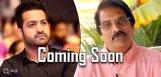 jrntr-film-in-vyjayanthi-movies-banner-details