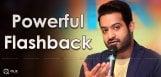 jr-ntr-aravindha-sametha-veera-raghava-flashback