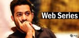 tarak-says-he-is-interested-in-web-series