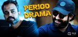 ntr-period-drama-under-prashant-neel-direction