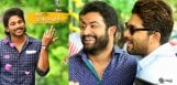 Jr-NTR-Reviews-Ala-Vaikunthapurramulo