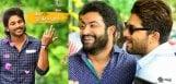 Jr-NTR-Reviews-Ala-Vaikunthapurramulo