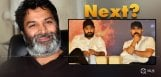 trivikram-may-opt-ram-charan-or-jr-ntr