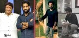 Be-The-Real-Man-Jr-NTR-Challenges-Balayya
