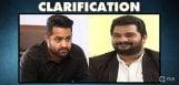 journalist-jaffar-clarification-over-ntr-issue
