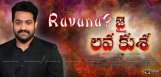 jrntr-as-ravana-in-jailavakusa-film