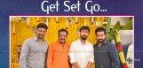 jrntr-bobby-kalyanram-film-launched-details