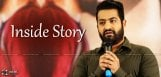 jr-ntr-koratala-siva-janatha-garage-shooting-delay