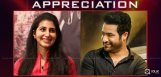 nara-brahmani-appreciated-jr-ntr