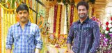 JrNTR-has-his-Plate-FULL