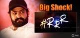 jr-ntr-injury-a-big-shock-for-rrr-team