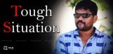 director-parasuram-in-a-tough-situation