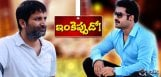 Jr-NTR-Trivikram-film-in-2015