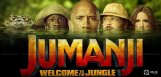Jumanji-dwayne-the-rock-movie-details-