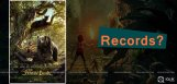 jungle-book-movie-to-break-records-of-avatar