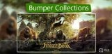 jungle-book-first-week-collections-details
