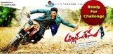 alludu-seenu-faces-competition-in-the-form-of-kick