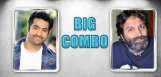 Trivikram-to-make-a-movie-with-Young-Tiger-NTR