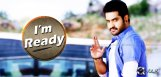 junior-ntr-with-puri-jagannadh-after-rabhasa-movie