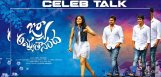 celebrities-tweets-on-jyoachyutananda-film
