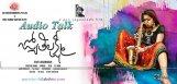 jyothi-lakshmi-movie-audio-review-exclusive-news