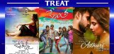 Details-about-movies-releasing-this-week-details