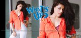jyothi-rana-twitter-account-and-latest-images