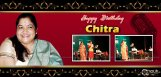 chitra-birthday-special-article