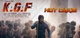 sai-Korrapati-bought-kgf2-telugu-rights