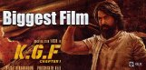 kolar-gold-fields-is-biggest-movie-from-south