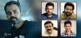 prashanth-neil-tollywood-mythri-movie-makers