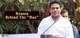 reason-behind-ktr-decision-of-film-posters-ban