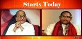 chaganti-review-on-sankarabharanam-movie