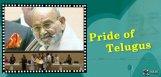 kviswanath-receives-dadasahebphalke-award-details