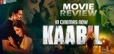 kaabil-movie-reviewratings-hrithikroshanyamigautam