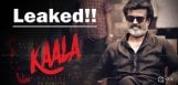 rajinikanth-kaala-video-leaked-for-publicity