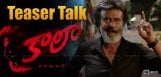 rajinikanth-kaala-official-teaser-talk