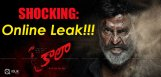 kaala-online-leak-arrested-person