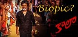 rajinikanth-kaala-movie-story-details