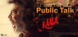 public-talk-on-kaala-movie-trailer-talk